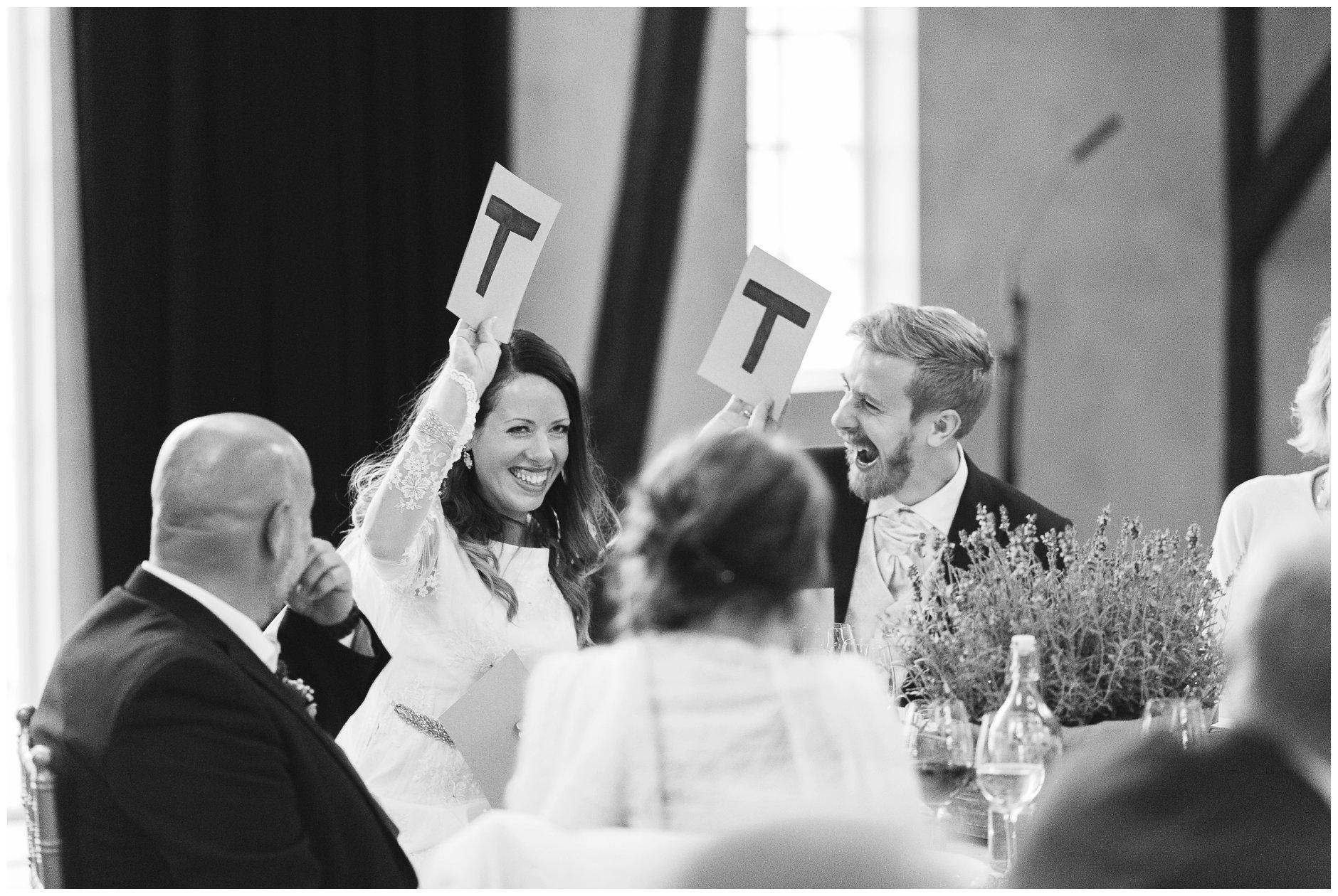 Fotograf-Eline-Jacobine-Bryllup-Glenne-Gård-Glenne-Weddig_0100