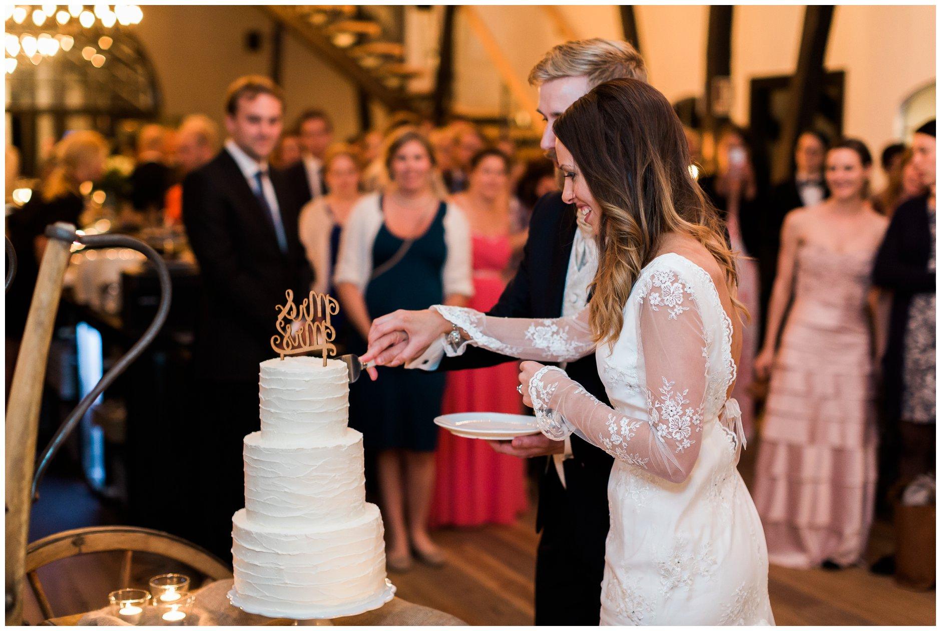 Fotograf-Eline-Jacobine-Bryllup-Glenne-Gård-Glenne-Weddig_0102