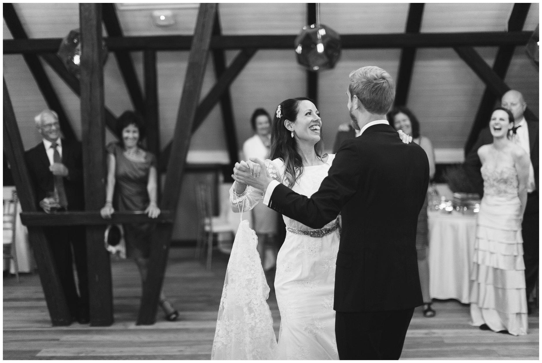 Fotograf-Eline-Jacobine-Bryllup-Glenne-Gård-Glenne-Weddig_0104