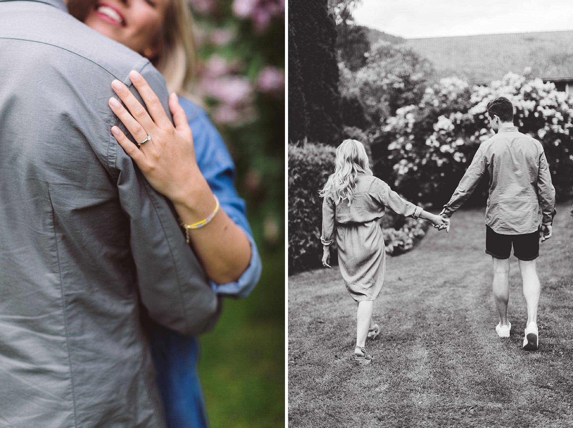 Fotograf-Eline-Jacobine-Kjærestefotografering-forlovet-Cecilie-og-Christoffer-Hokksund_0007