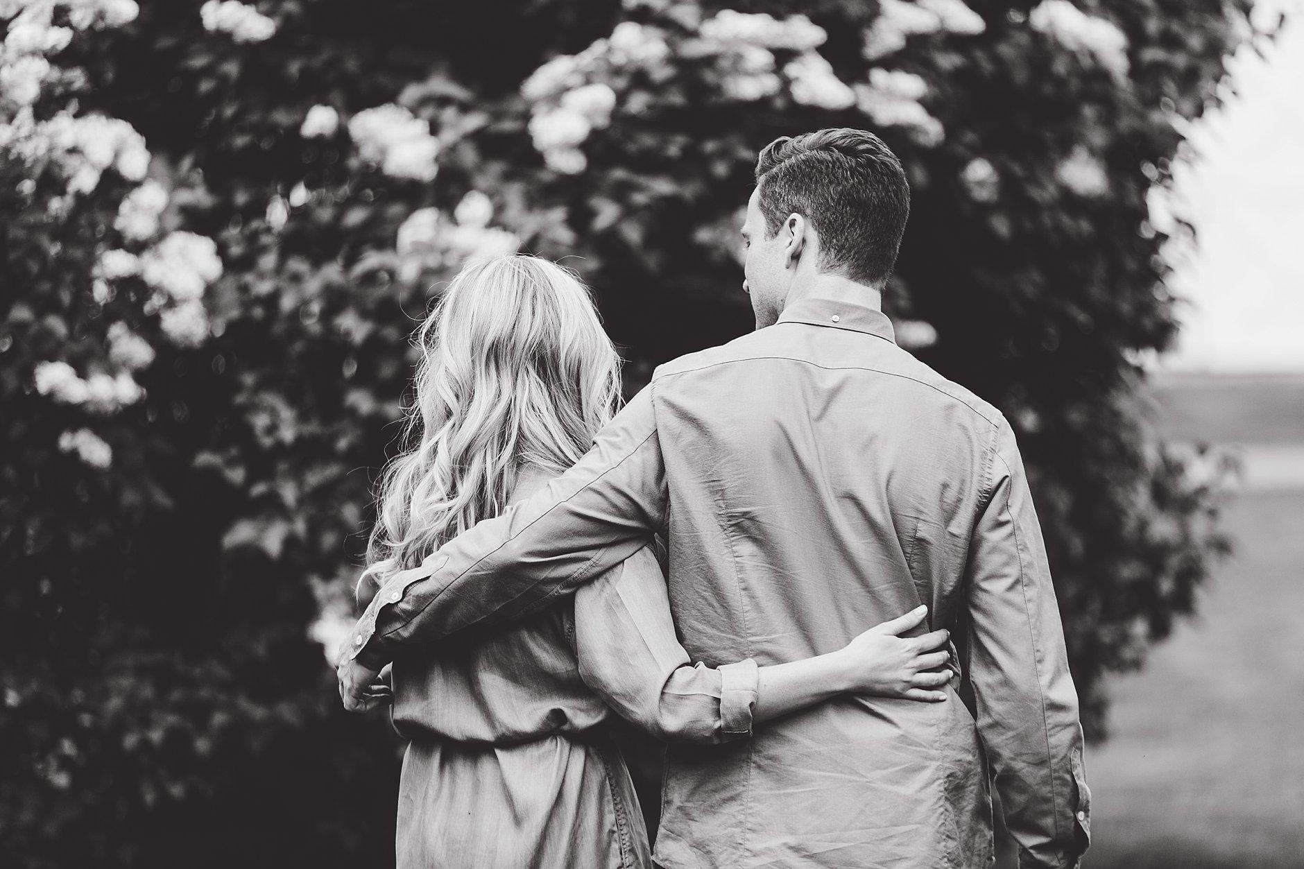 Fotograf-Eline-Jacobine-Kjærestefotografering-forlovet-Cecilie-og-Christoffer-Hokksund_0012