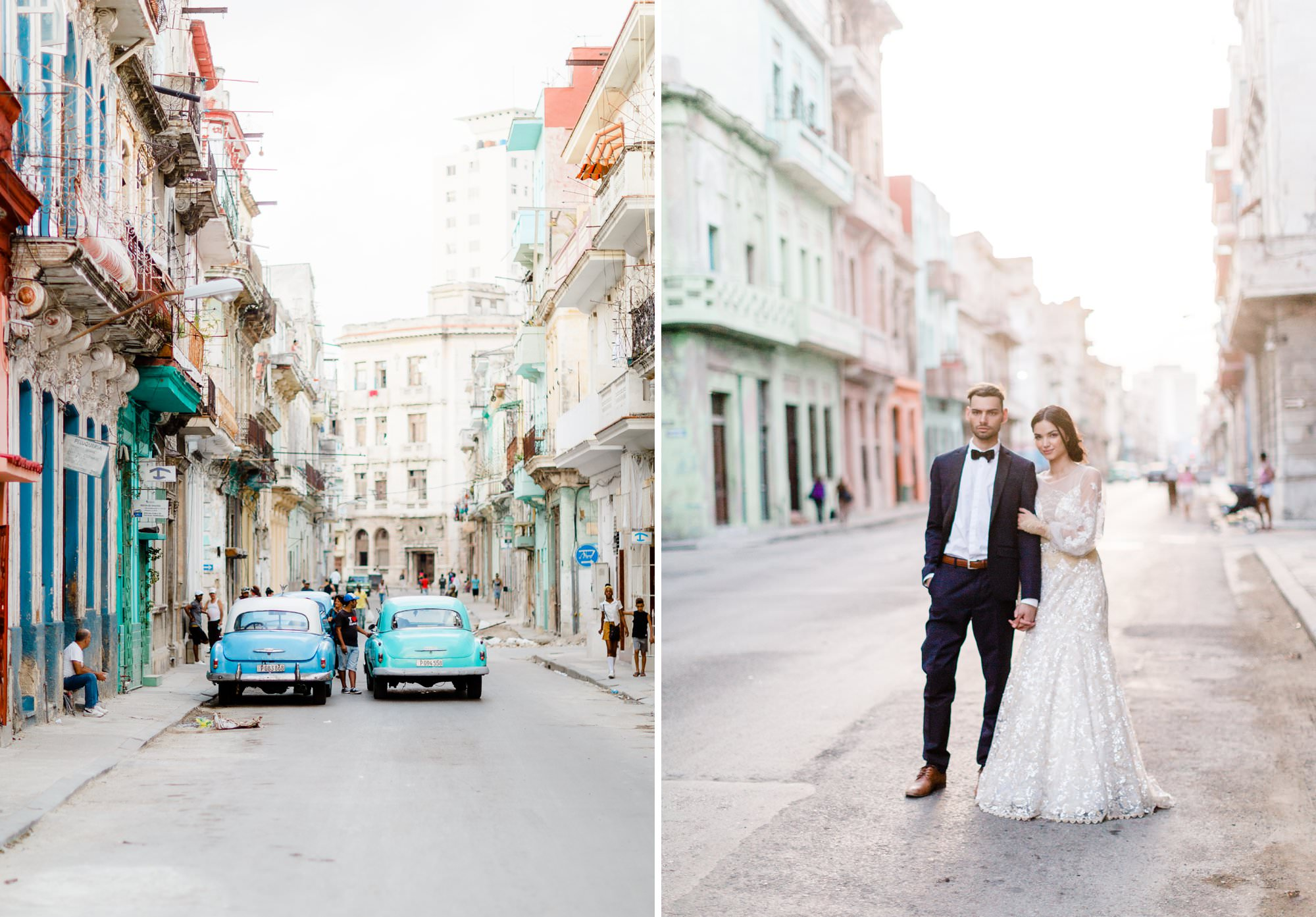 Eline-Jacobine-Bryllupsfotograf-destination-wedding-photographer-elopements-fine-art-wedding-film-photography-Contax-645-Havana-Cuba-travel-bryllup_0013