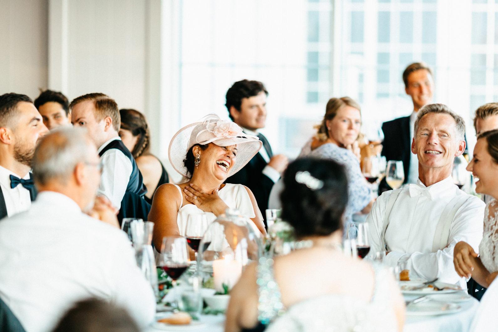 Eline Jacobine-Stotvig-hotel-bryllup-moss-rygge-bryllupsfotograf-blikkfangerne-100