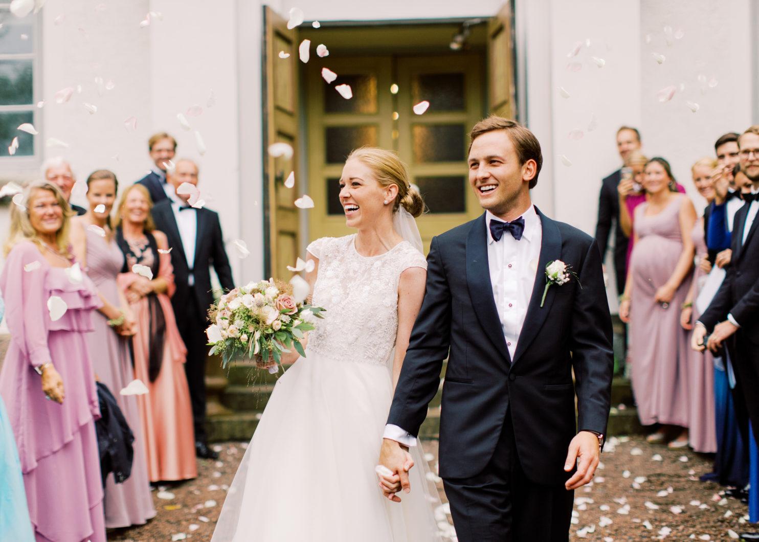 Fotograf-Eline-Jacobine-Wedding-Bjertorp-slott-1-2