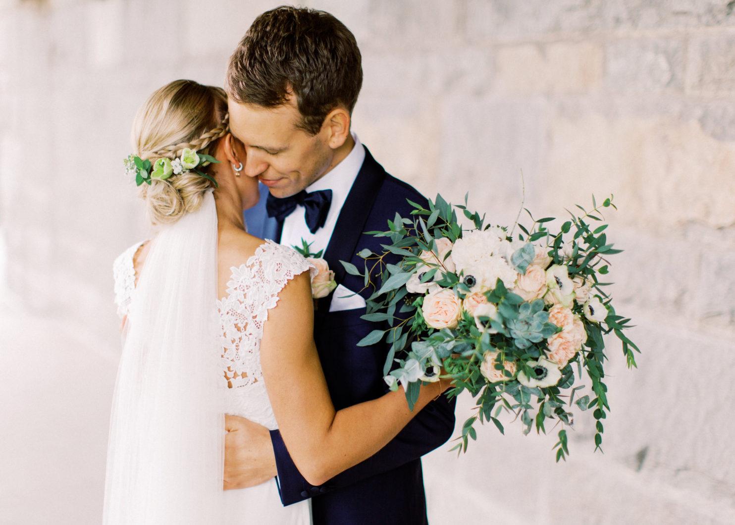 Fotograf-Eline-Jacobine-Wedding-Bjertorp-slott-1-5