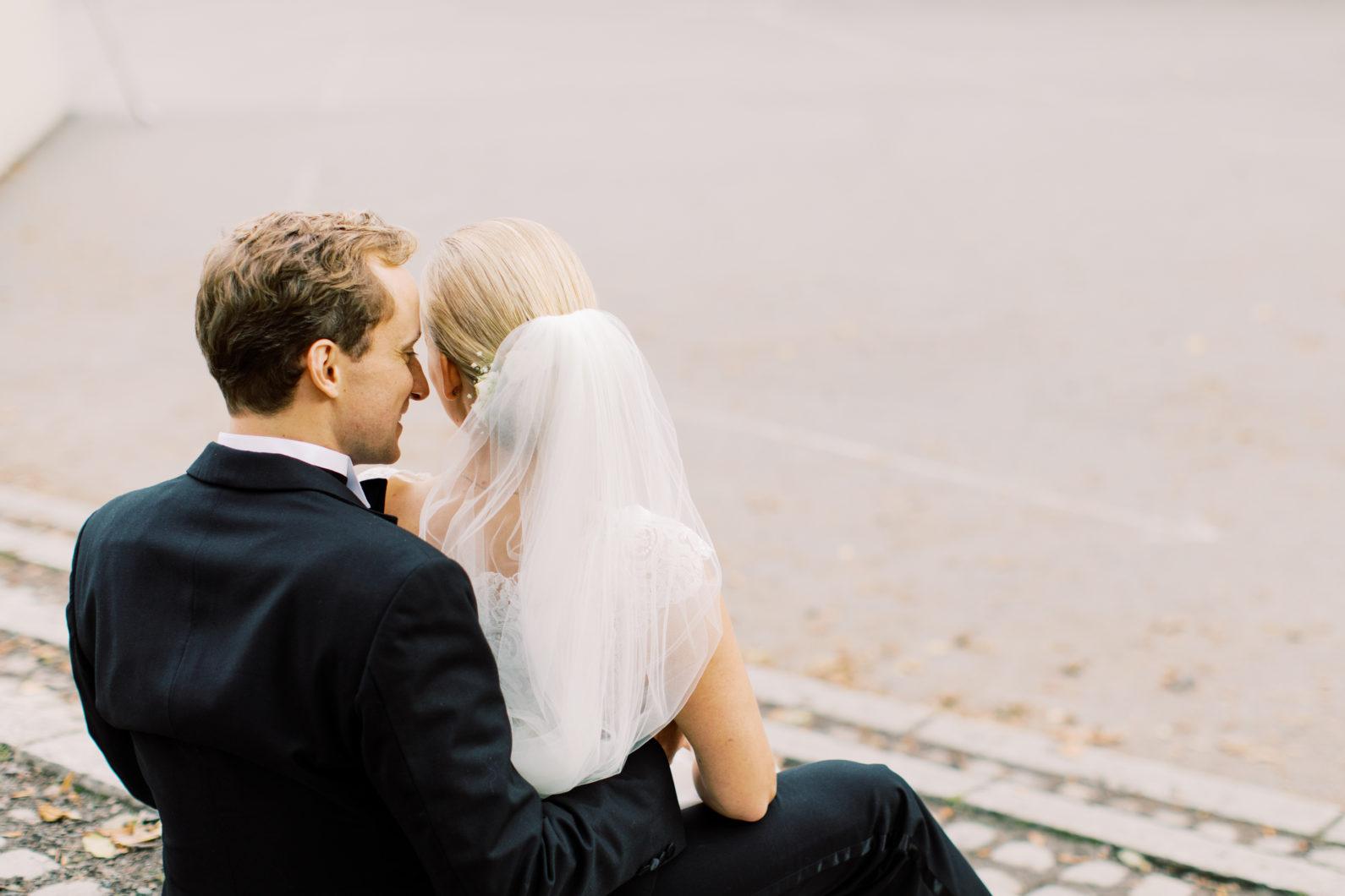 Fotograf-Eline-Jacobine-Wedding-Oslo-bryllup-1