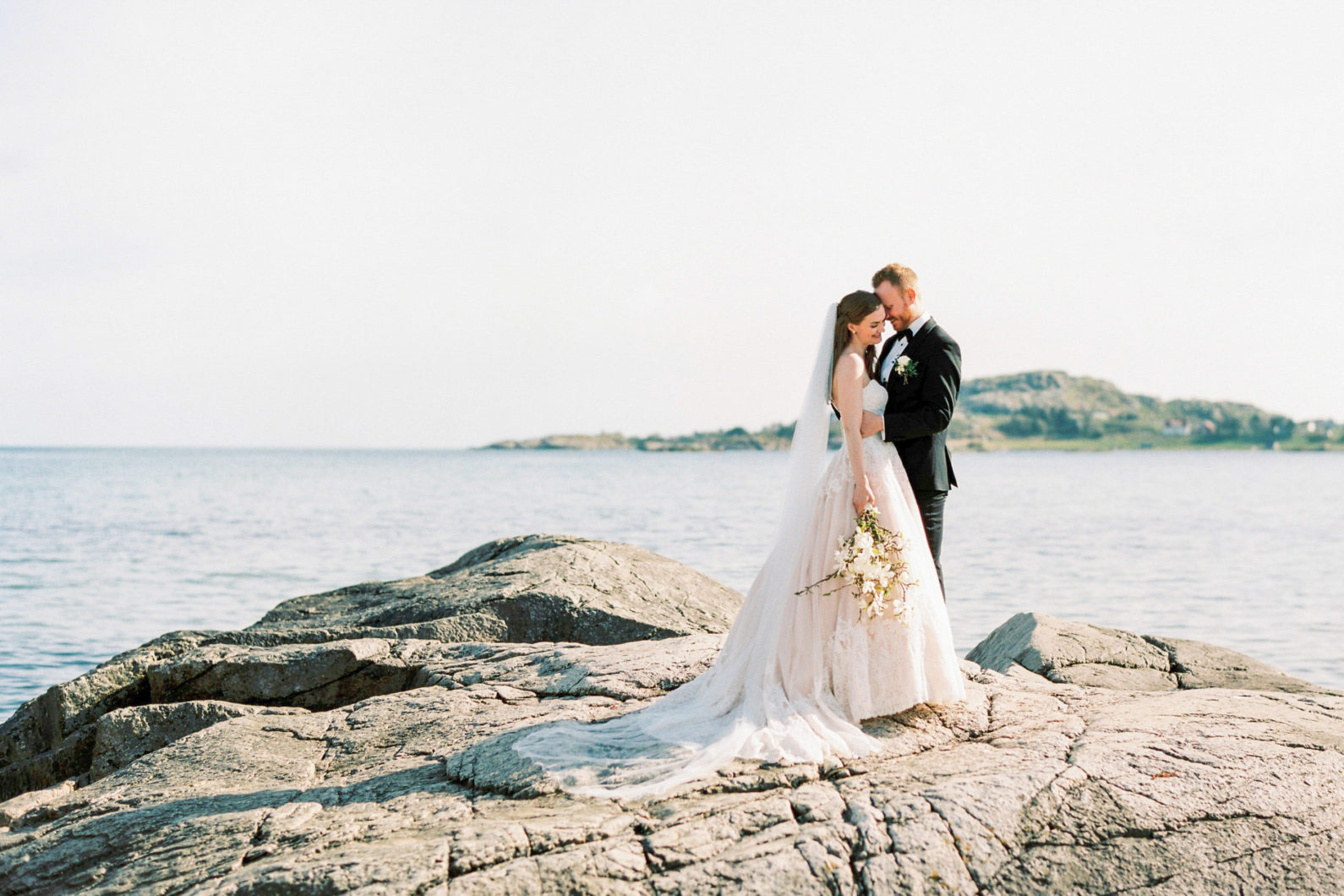 Fotograf-Eline-Jacobine-beach-wedding-destination-1-6-1