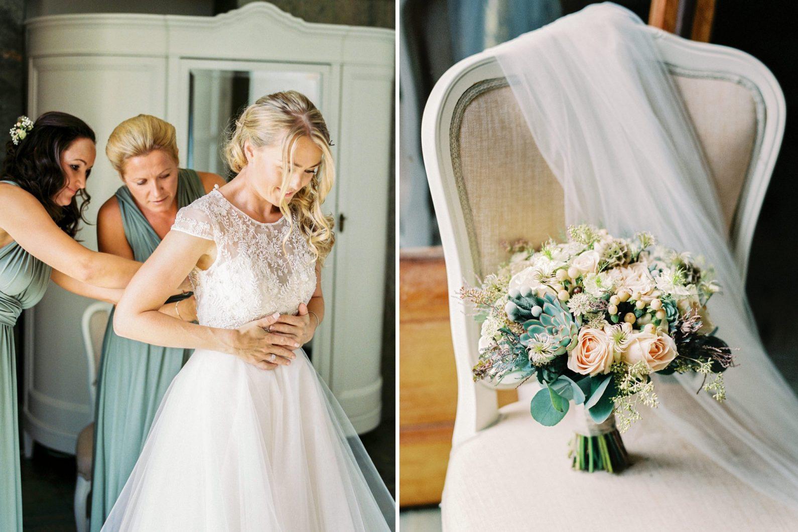 Eline-Jacobine-Photography-Bjertorp-slott-bryllup-fotograf-Kvenum-kirke-mansion-wedding-Sweden-Sverige-bryllup_0003