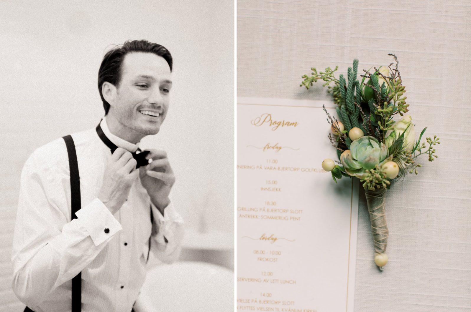 Eline-Jacobine-Photography-Bjertorp-slott-bryllup-fotograf-Kvenum-kirke-mansion-wedding-Sweden-Sverige-bryllup_0005