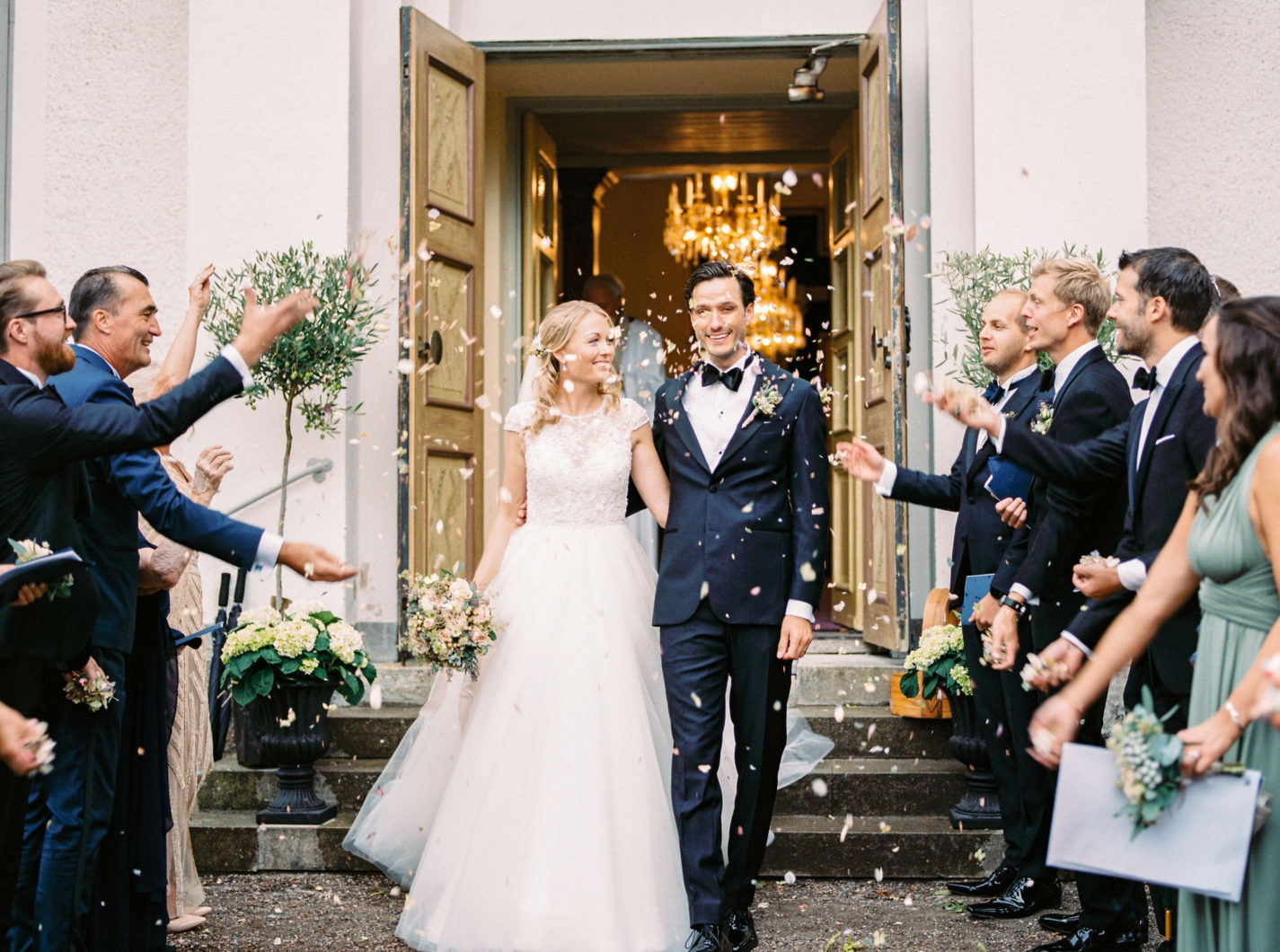 Fotograf-Eline-Jacobine-Bryllup-Johanne-og-Marcus-Bjertorp-slott-Sverige-Sweden-Mansion-wedding-52