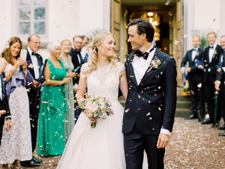 Fotograf-Eline-Jacobine-Bryllup-Johanne-og-Marcus-Bjertorp-slott-Sverige-Sweden-Mansion-wedding-54