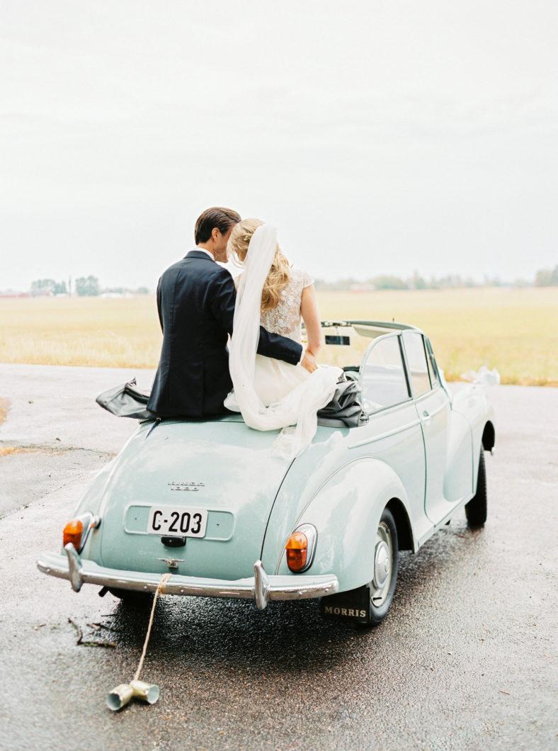 Fotograf-Eline-Jacobine-Bryllup-Johanne-og-Marcus-Bjertorp-slott-Sverige-Sweden-Mansion-wedding-68