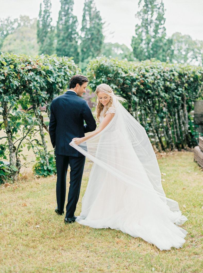 Fotograf-Eline-Jacobine-Bryllup-Johanne-og-Marcus-Bjertorp-slott-Sverige-Sweden-Mansion-wedding-70