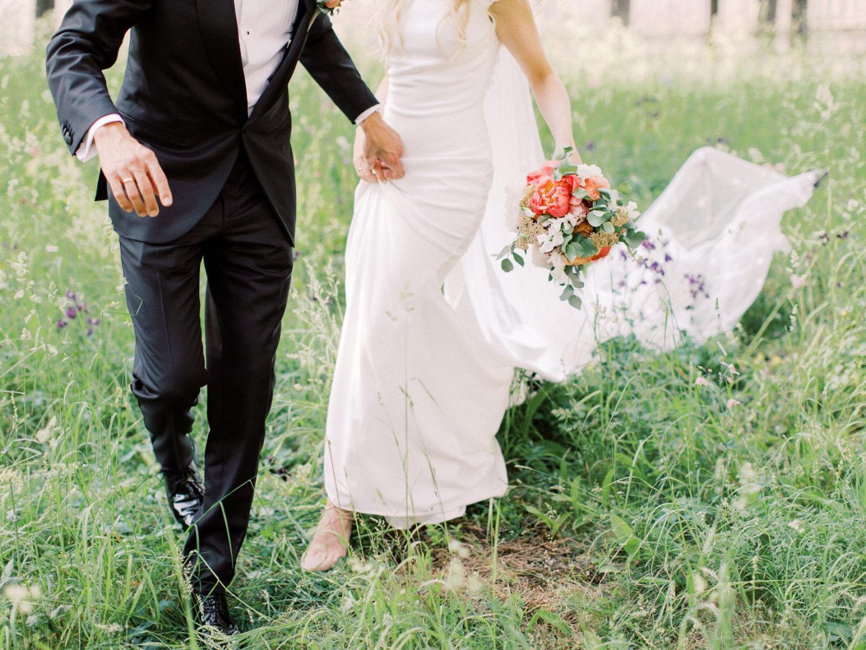 Fotograf-Eline-Jacobine-Bryllup-Oslo-Grefsenkollen-Riis-kirke-Ida-og-Christoffer-wedding-photographer-Norway-51