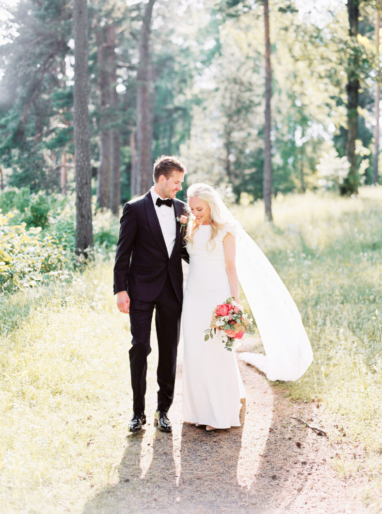 Fotograf-Eline-Jacobine-Bryllup-Oslo-Grefsenkollen-Riis-kirke-Ida-og-Christoffer-wedding-photographer-Norway-53