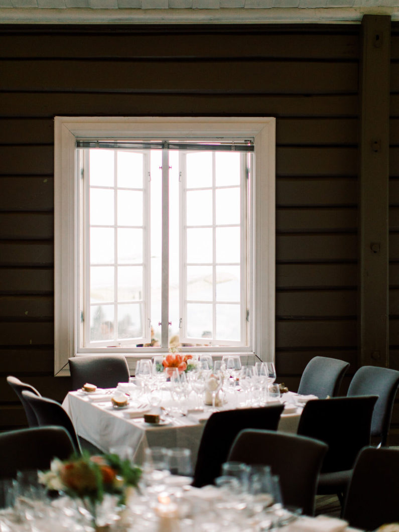 Fotograf-Eline-Jacobine-Bryllup-Oslo-Grefsenkollen-Riis-kirke-Ida-og-Christoffer-wedding-photographer-Norway-59