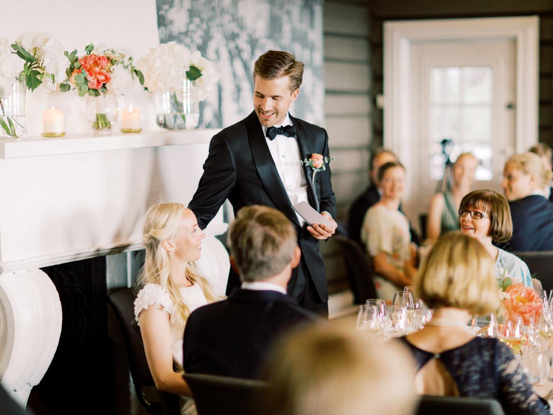 Fotograf-Eline-Jacobine-Bryllup-Oslo-Grefsenkollen-Riis-kirke-Ida-og-Christoffer-wedding-photographer-Norway-75