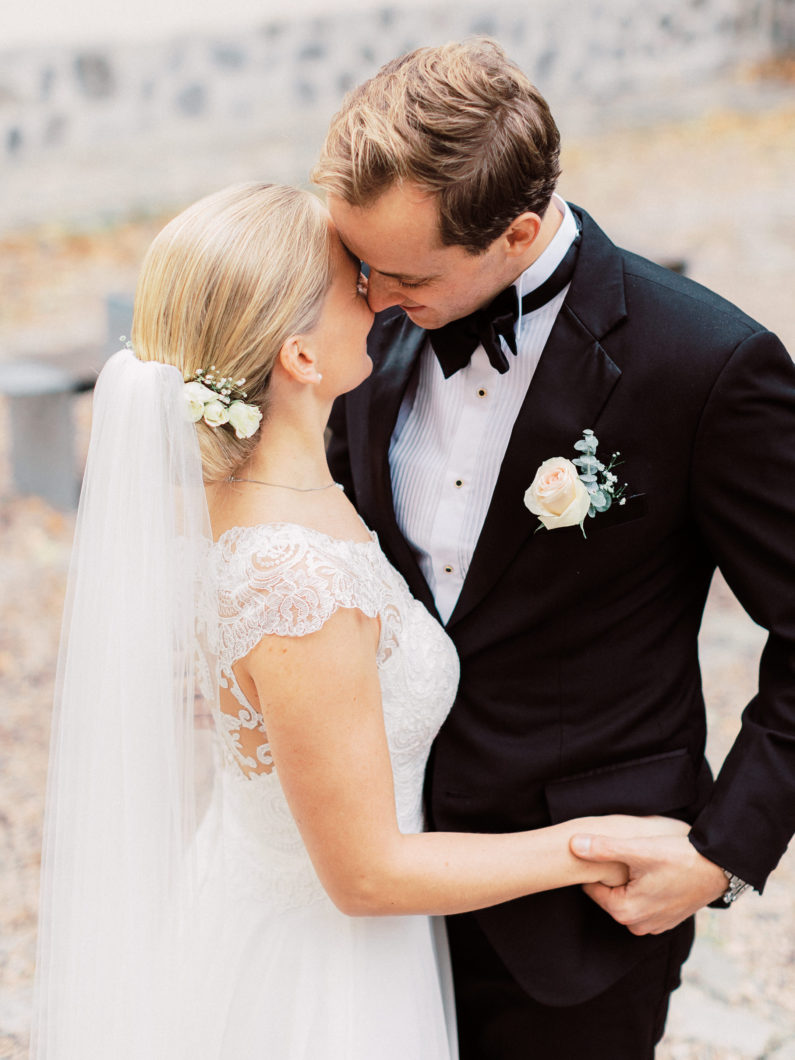 Fotograf-Eline-Jacobine-Wedding-Oslo-bryllup-18