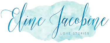 Eline Jacobine logo